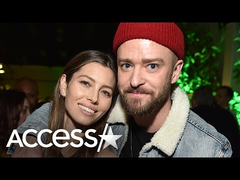 Justin-Timberlake-Reveals-Baby-Boys-Name