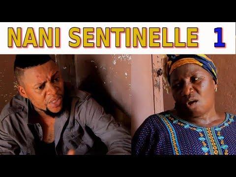 NANI SENTINELLE Ep 1 Theatre Congolais avec Buyibuyi,Makambo,Dddy,Chicago,Monsantu,Barcelon