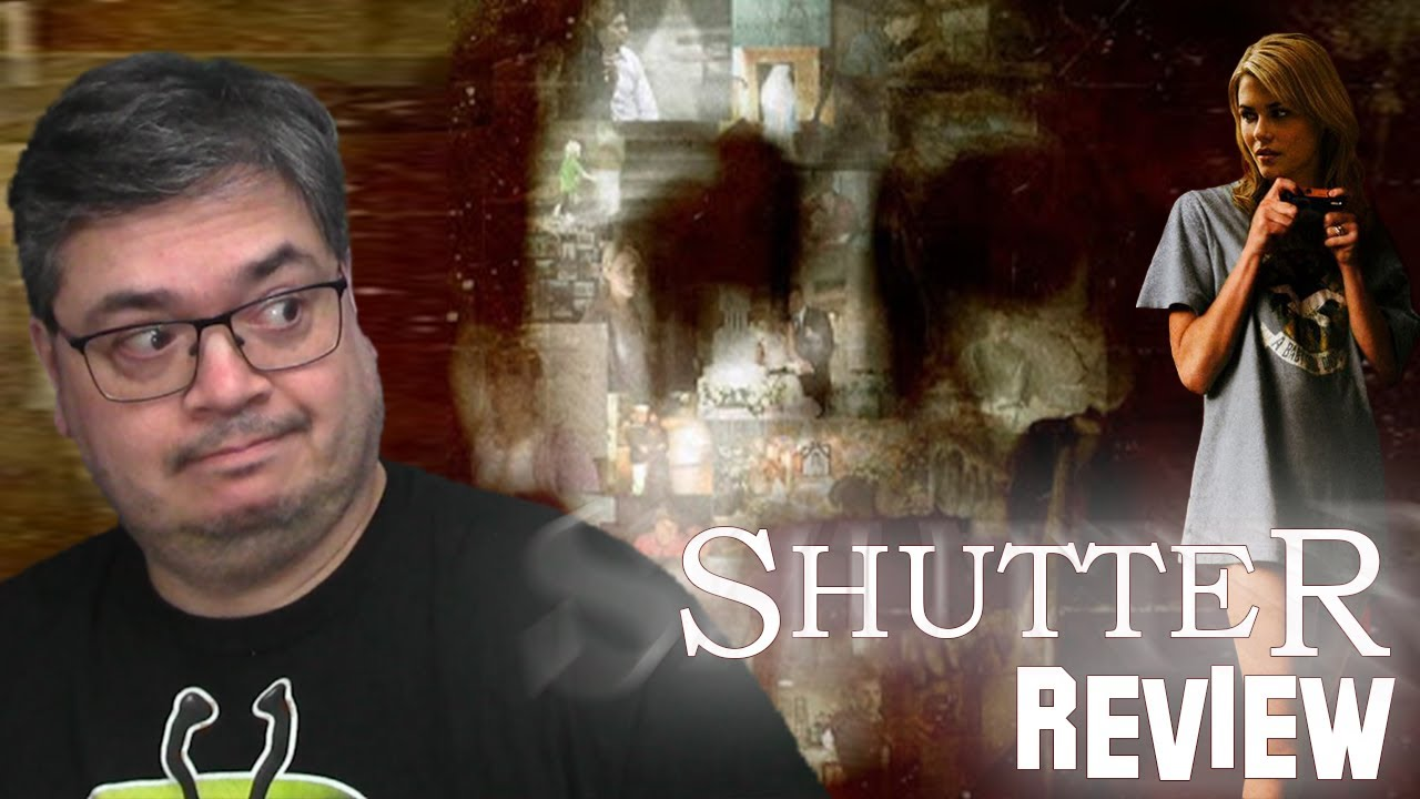 Download Shutter (2008) Movie Review