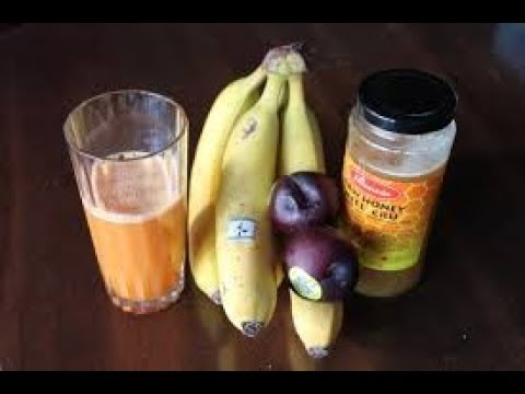 best-foods-to-maintain-a-fitness