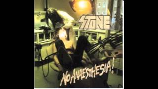 Stone - Finlandia + Sweet Dreams