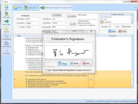 PDF MAKER PROFESSIONAL FOR VTIGER CRM