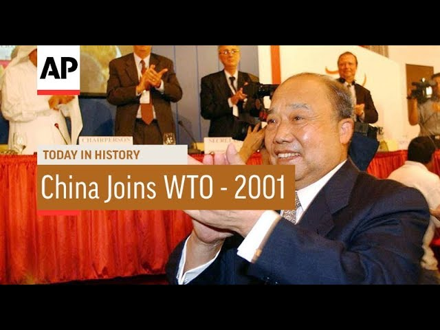 Will Covid-19 Spark a Cold War (or Worse) With China? (Ep. 414)