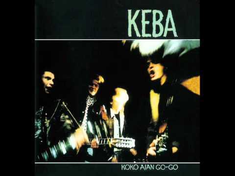 Keba - Nana
