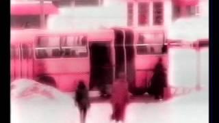 ПРИКЛЮЧЕНИЯ ЭЛЕКТРОНИКОВ - Нежность (feat. Butch, реж. вер.)