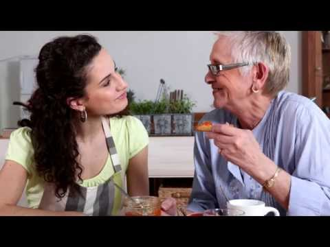 Help for an Elderly Parent in North Miami Beach - Home Care for North Miami Beach