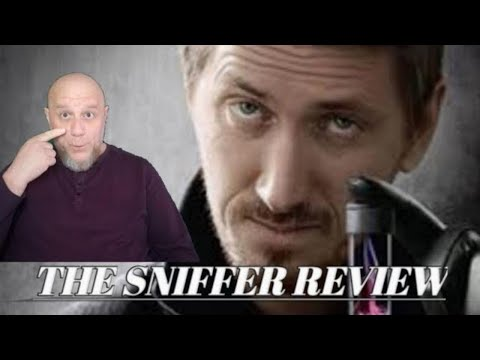 The Sniffer-Нюхач, Ukrainian Tv Show - REVIEW, ОГЛЯД