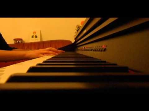 Breaking Dawn The Score - The Kingdom Where Nobody...