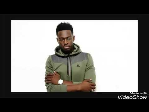 DADJU - Papa (Music Officiel)
