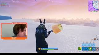 Fortnite Streamer ABUSES Wife While LiveStreaming (Official Video) (Full Video)