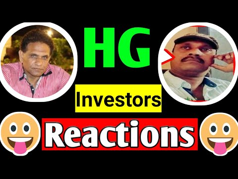 Heera Group Investors Reactions | Nabi Awati and other people