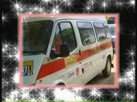 Autoveiling Bakau