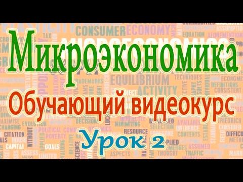 § 5. Соотношение общества и государства. Теория