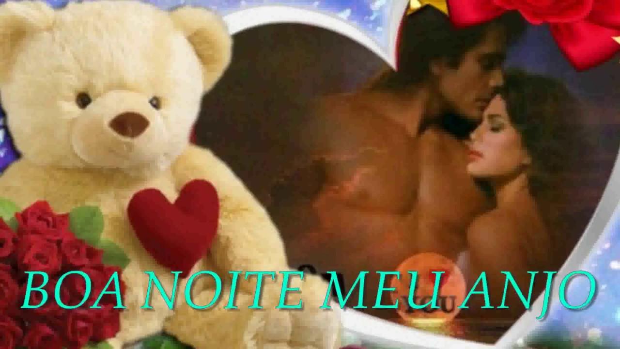 Cartao De Amor Para Whatsapp: BOA NOITE MEU AMOR!!!LINDA MENSAGEM ROMÃNTICA PARA PESSOA