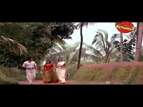 Hridayathin | Malayalam Movie Songs | Bhadrachitta (1989)