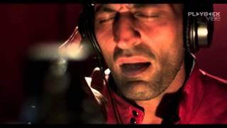 Playback Vibe - S01 | E03 - Adel Farooq Ft. Atif Ali - Saawan