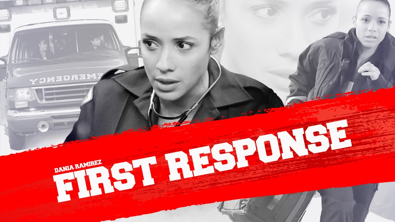 First Response - Full Movie
