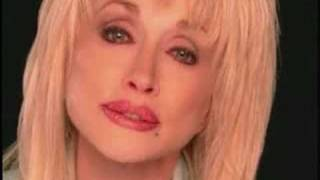 Watch Dolly Parton Brave Little Soldier video