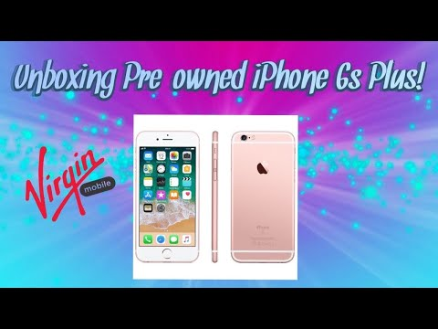 unboxing-pre-loved-(pre-owned)-iphone-6s-plus-64gb!!