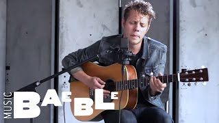 "Anderson East - ""Satisfy Me"""