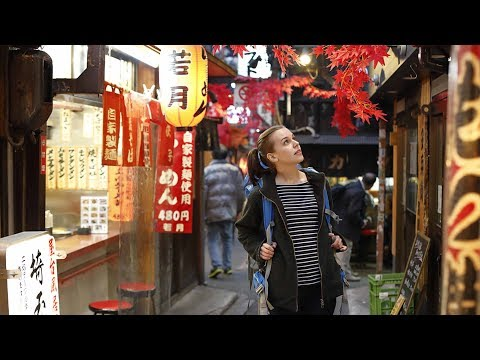 Assignment Asia Episode 77: Japan's 'Outsiders'