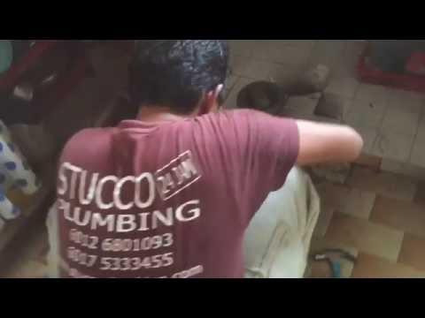 plumber malaysia