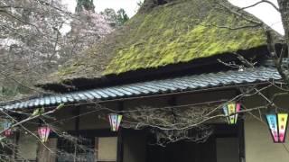 作詞ヒナタカコ http://www.hinatakako.com/profile.html 作曲 Fuefuki ...