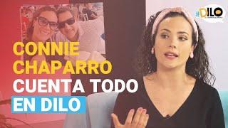 Connie Chaparro y Sergio Galliani: el amor que silenció todas las críticas - Programa completo