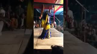 Kundapur gadaganj Nautanki