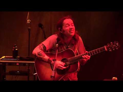 Billy Strings at Tipitina's - SET II