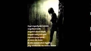 Video Puisi Geby - Hilang Semua Janji download MP3, 3GP, MP4, WEBM, AVI, FLV Oktober 2017
