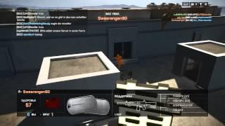 Скачать Battlefield4 Машина которая смогла