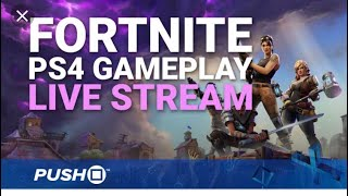 KLG CRACKLE Livestream fortnite stream snipe me Europe servers