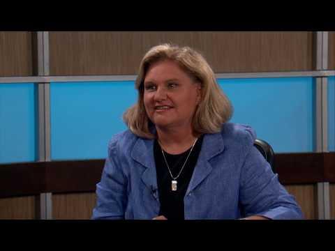 Donna Skeels Cygan TV and Radio Interviews