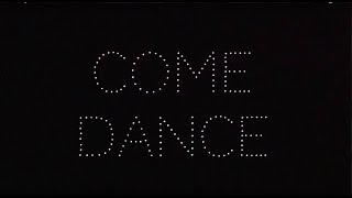 "Kat Wright - ""Come Dance"" (Official Video)"