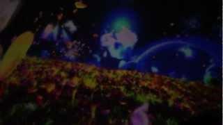 небольшой фрагмент с кинопоказа в планетарии Киева(, 2012-07-27T08:25:24.000Z)
