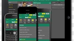 Bet 365 app download for phone🚪link in description