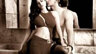 jism 2 title song - Ali Azmat