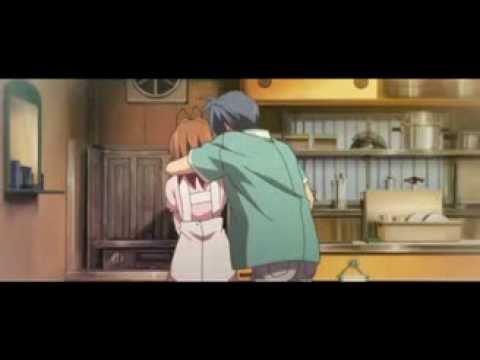 cloud-atlas-anime-trailer