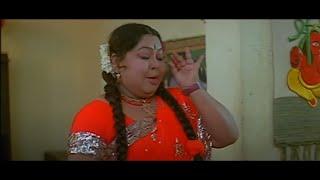 Tamil funny scene part 1   tamil comedy scene   full hd 1080   tamil mix comedy scene   2016