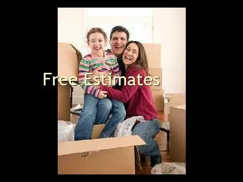Moving Company Ferndale Fl Movers Ferndale Fl