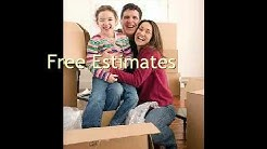Moving Company Ferndale Fl Movers Ferndale Fl