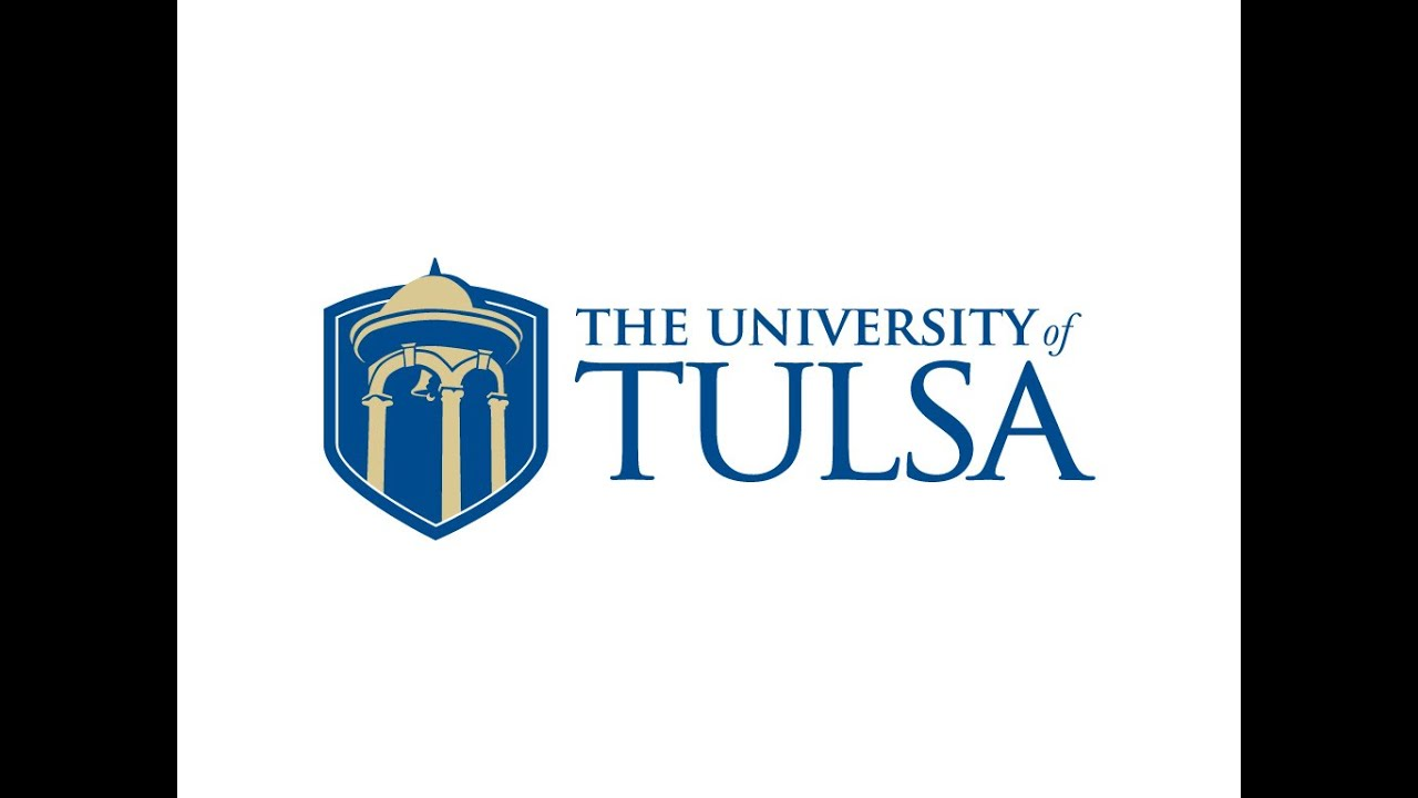 Image result for the university of tulsa