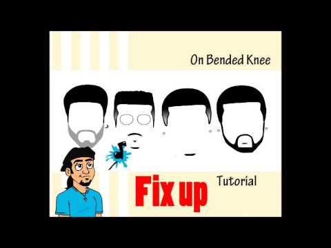 How to sing On Bended Knee  Boyz 2 men FIX UP
