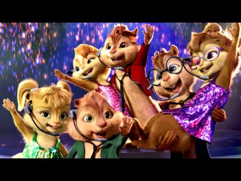 priya yesu raju ne chuchina chalu chipmunk version