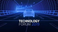 EMAG Technologieforum 2019 - Teaser