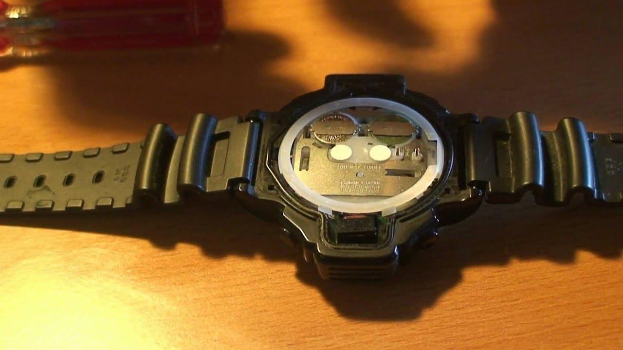 инструкция по настройке часов касио beside mta-2001