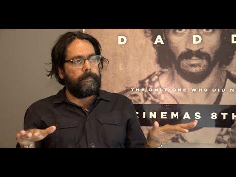 Director Ashim Ahluwalia who launched Nawazuddin Siddiqui talks about CBFC and fairness debate