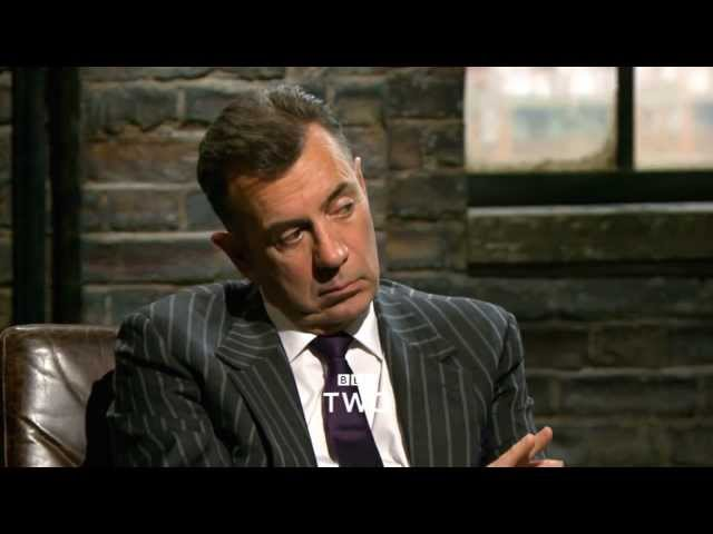 Dragons' Den: Series 12 Trailer – BBC Two