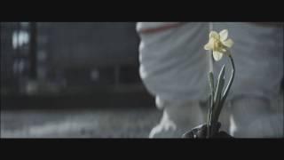 Blame ft. Ruff Sqwad (Tinchy Stryder & Fuda Guy)